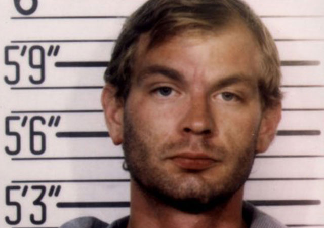 Did Jeffrey Dahmer murder Adam Walsh in 1981?