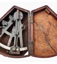 mignonette-cannibalism-sextant-sm