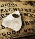 ouija-board-sm