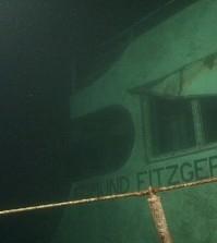 edmund-fitzgerald-wreck-bodies-sm