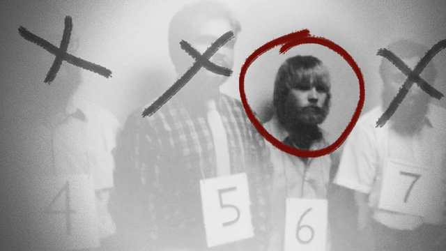 Making a Murderer tackles the strange case of Steven Avery
