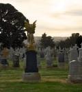 colma-cemetery-sm