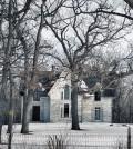 fonddulac-abandoned-house-sm