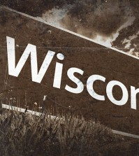 wisconsin-urban-legends-sm