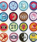 alternative-scouting-merit-badges-sm