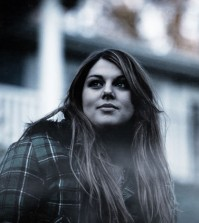 katrina-weidman-paranormal-sm