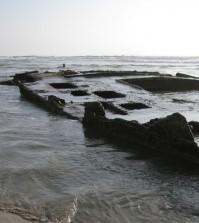 monte-carlo-shipwreck-sm