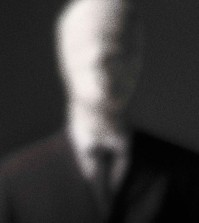 slenderman-documentary-sm
