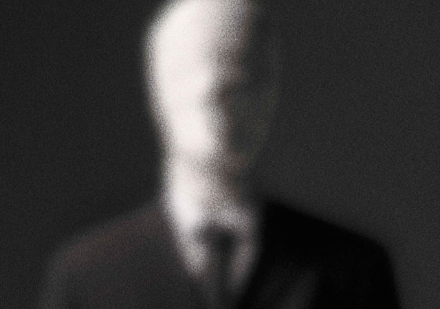 Beware the Slenderman documentary coming to HBO after SXSW debut
