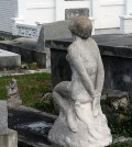 bound-woman-key-west-cemetery-sm