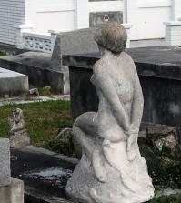 bound-woman-key-west-cemetery-sm