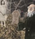 carl-von-cosel-documentary-sm