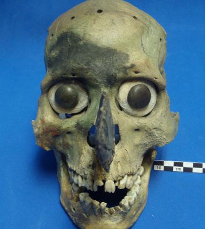 aztec-skull-mask-sm