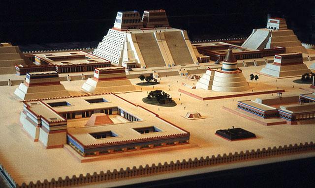 templo-mayor