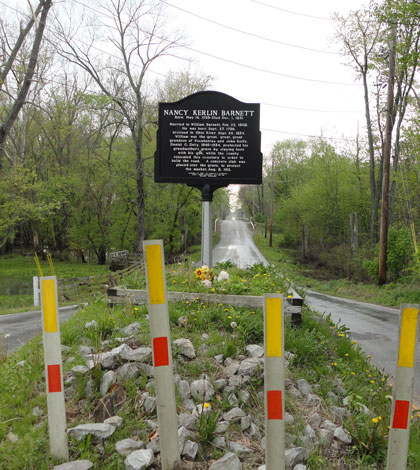 indiana-road-grave-sm