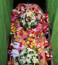 miranda-eve-burial-colma-sm