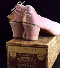 womens-burial-shoes-sm