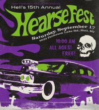 hell-hearsefest-sm
