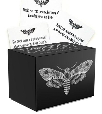 morbid-curiosity-card-game-sm