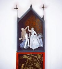 enon-chapel-victorian-golgotha-sm