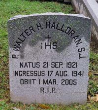 father-halloran-grave-sm