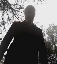 beware-the-slenderman-film-sm