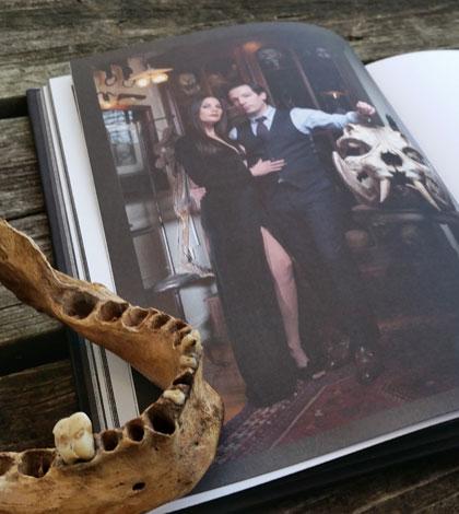 morbid-curiosities-book-sm