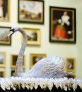 silver-swan-automaton-sm