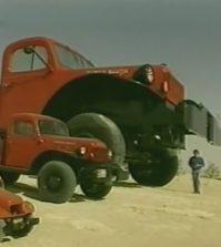 largest-truck-sm