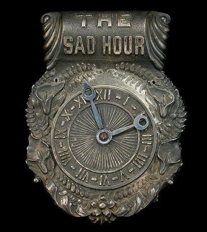 sad-hour-coffin-plaque-sm