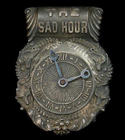 sad-hour-coffin-plaque-sm