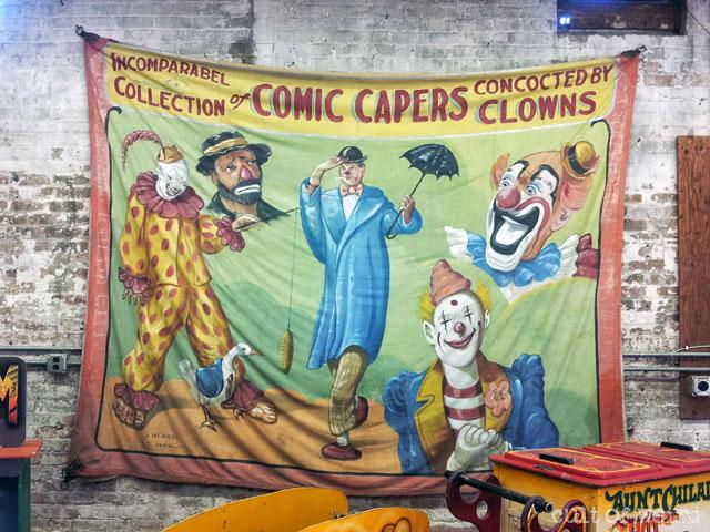 clown-circus-banner