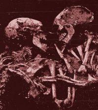 morbid-valentines-sm