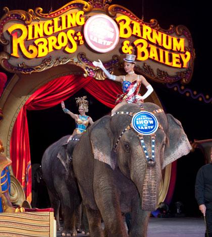ringling-bros-circus-sm