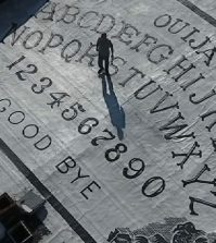 worlds-largest-ouija-board-sm