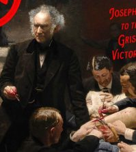 butchering-art-joseph-lister