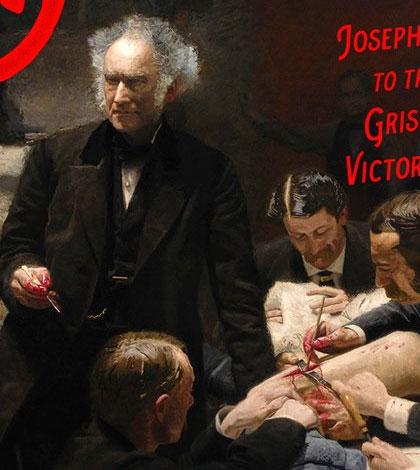butchering-art-joseph-lister