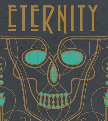 caitlin-doughty-eternity-sm