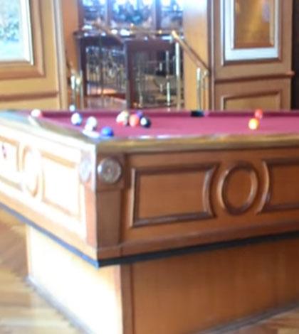 gyroscopic-cruise-ship-pool-table-sm