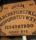 milwaukee-teacher-ouija-board-sm