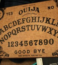 milwaukee-teacher-ouija-board-sm