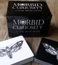 morbid-curiosity-game-sm