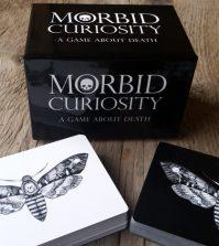 morbid-curiosity-game-sm