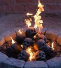 skull-fireplace-logs-sm