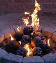 skull-fireplace-logs-sm