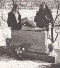 joe-mccarthy-grave-exorcism-sm