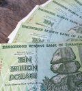 zimbabwe-100-trillion-dollars-sm