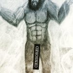Bigfoot erotica