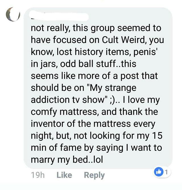 Penis in jar