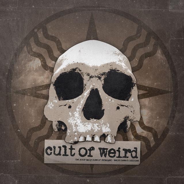 Cult of Weird